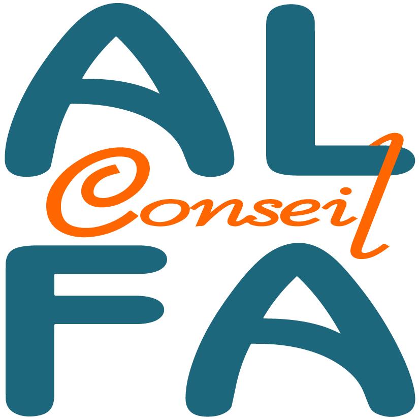 ALFA Conseil