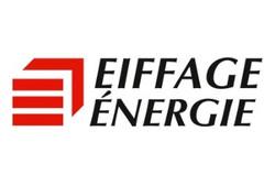 Eiffage Energie