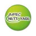 Impec Nettoyage