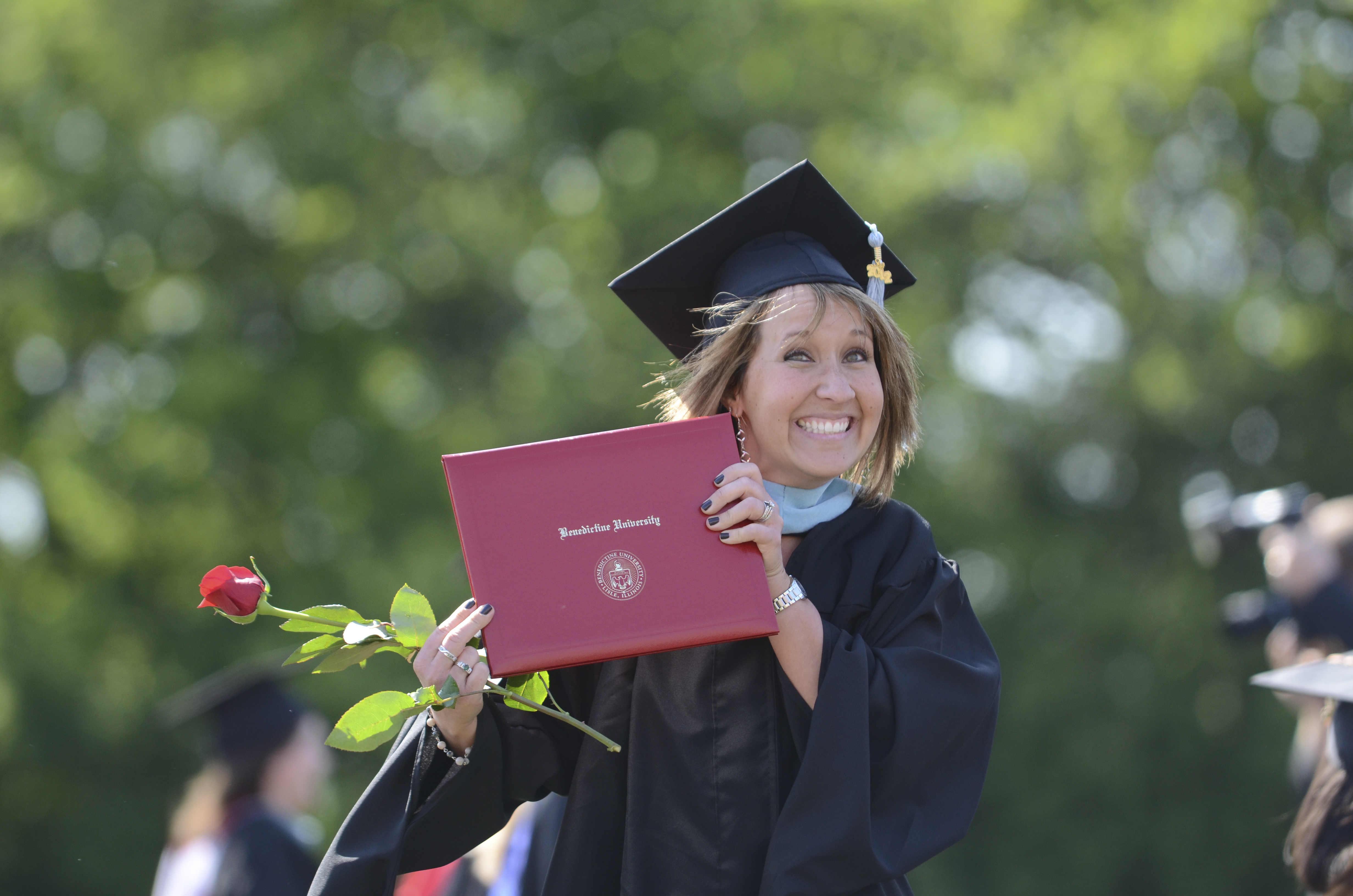 BU_2012_Graduation_0459.JPG