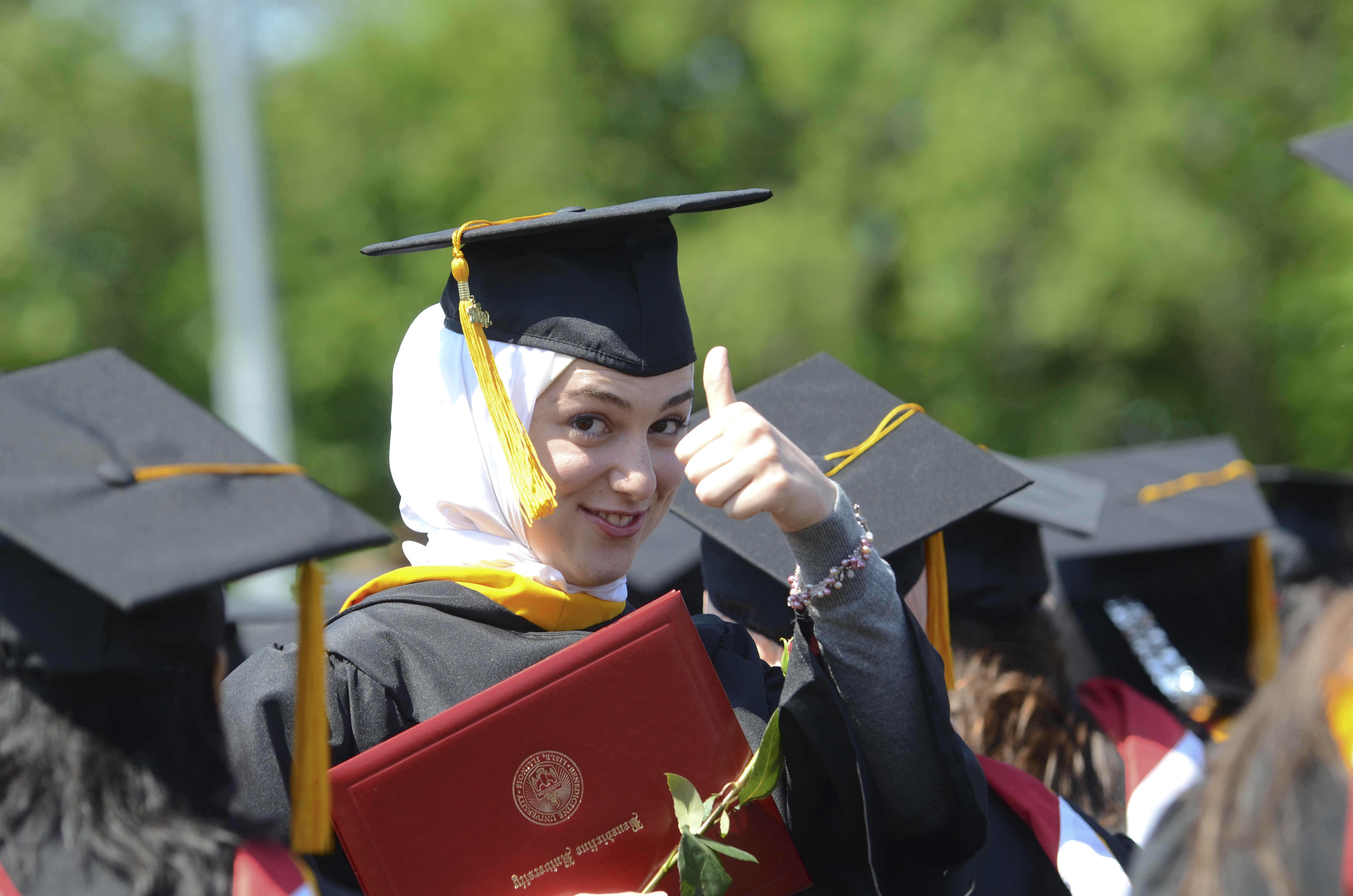 BU_2012_Graduation_0249.JPG