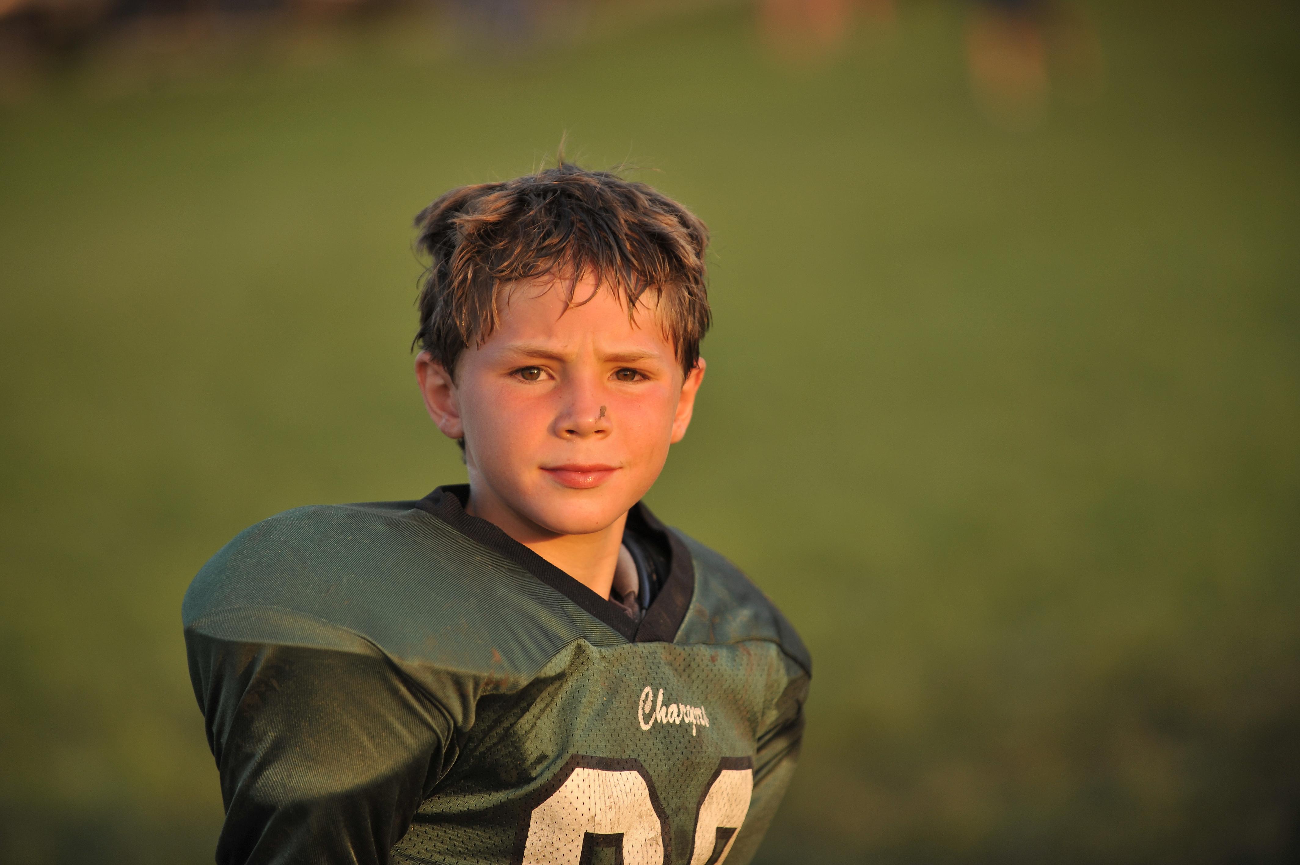 John Football_35.JPG