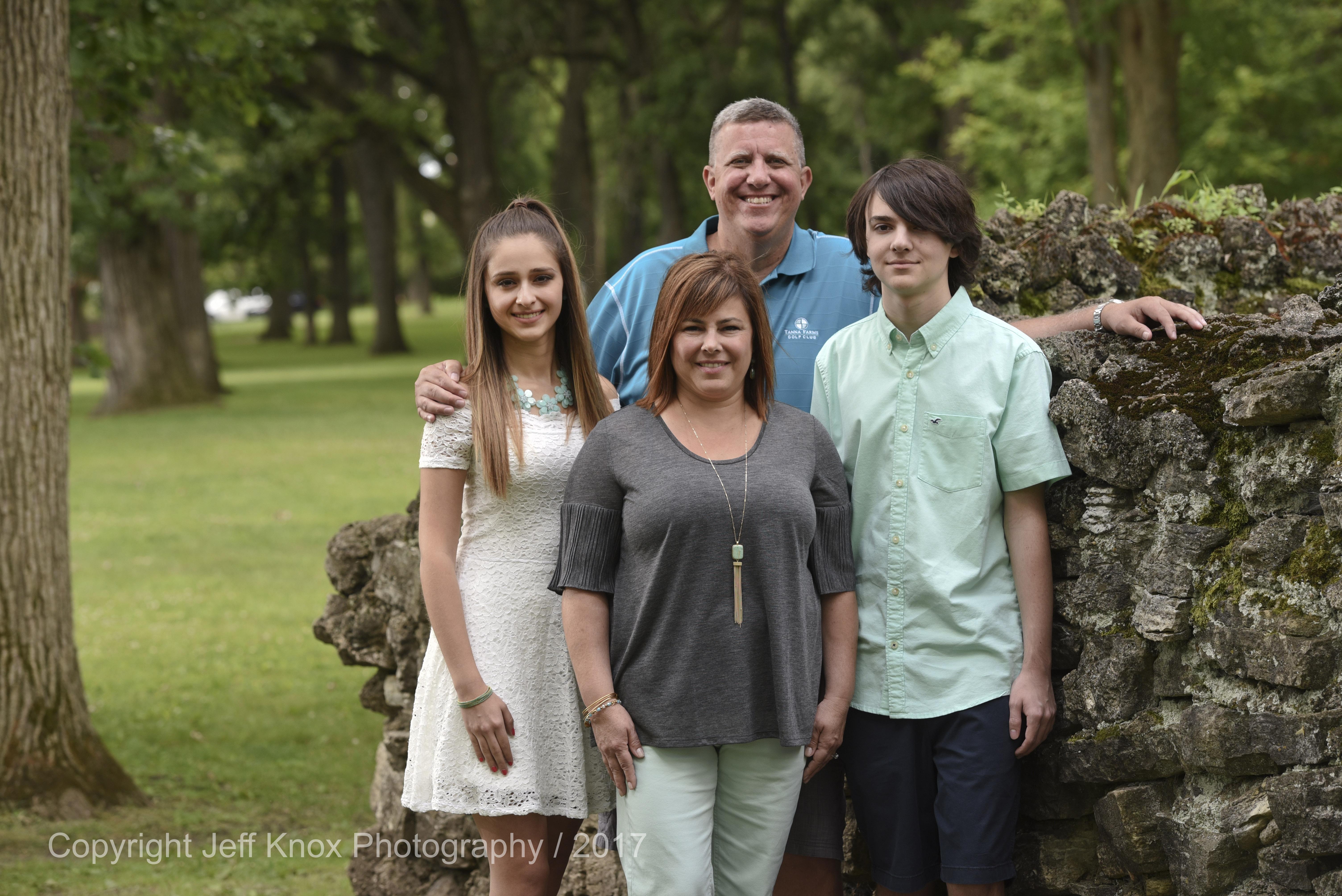 Mayer Family 6-25-17_53