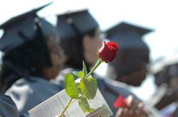BU_2012_Graduation_0212.JPG