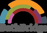 Bath Bridge Logo-colour[2].png