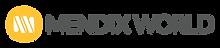 MendixWorld2016.png