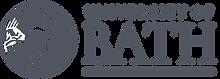 University_of_Bath_logo.png