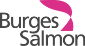 2000px-Burges_Salmon_logo.png