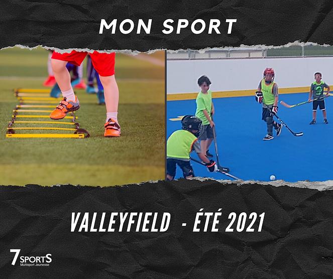 Copy of Valleyfield été 2021.png