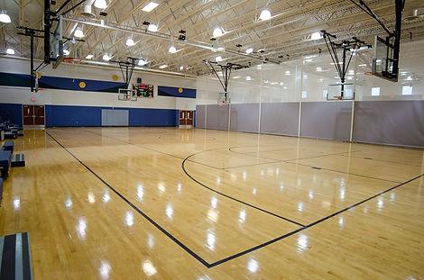manassas-park-community-center-gymnasium