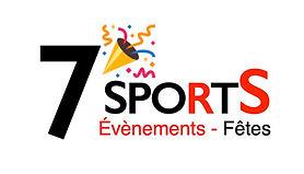 7Sports-fêtes.jpeg