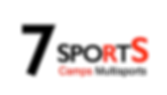 7sports_camps - blanc.png