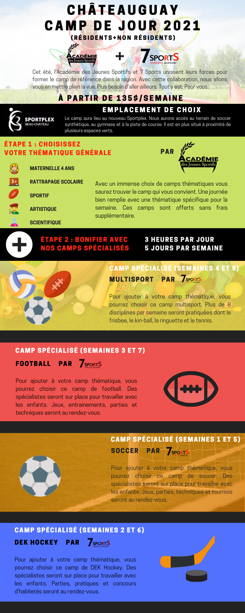 Teal Gold Sports Timeline Infographic-2.