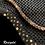 Thumbnail: Soundless fly hat