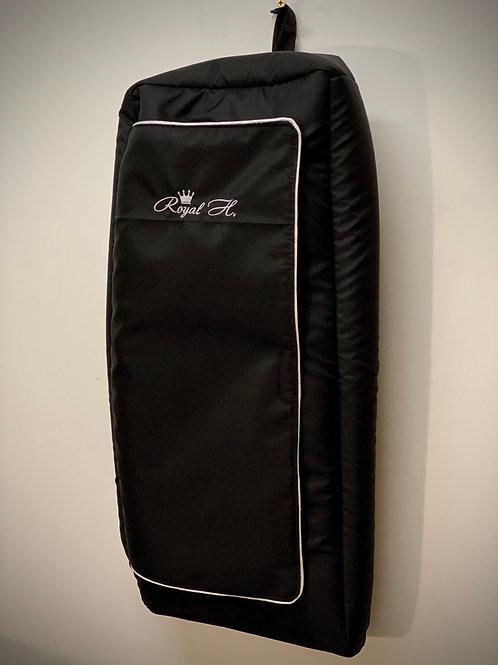 Bridle-Bag