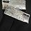 Thumbnail: Bandagierunterlagen Pailletten