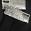 Thumbnail: Bandagierunterlagen; Bandagen Pailletten Set