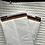 Thumbnail: Team Germany Bandagierunterlagen & Bandagen Set