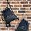Thumbnail: Royal H. Teambags