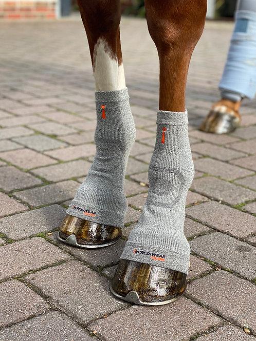 Incrediwear Equine Hoof Socks