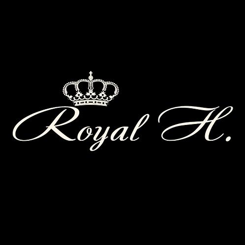 Royal H. Überraschungsbox
