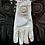 Thumbnail: Handschuhe