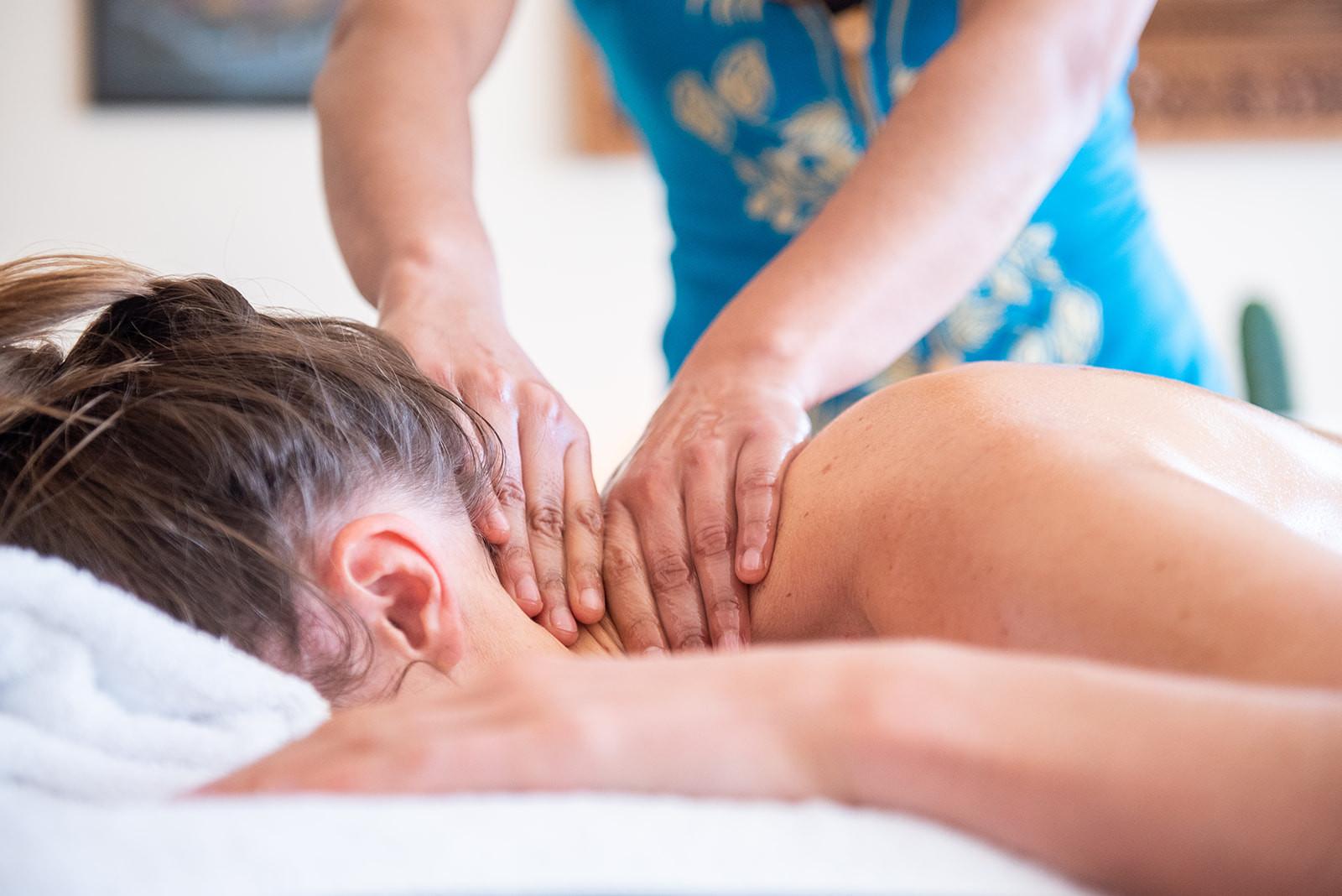 KH_Massage-47.jpg