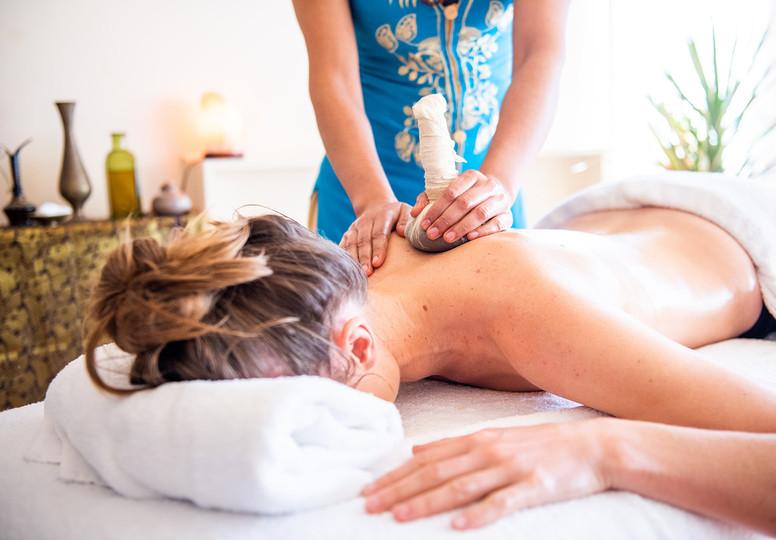 KH_Massage-52.jpg