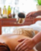 KH_Massage-143.jpg