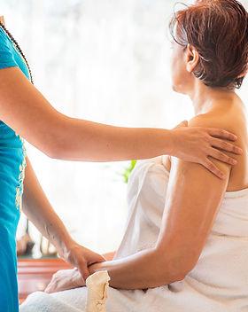 KH_Massage-196.jpg