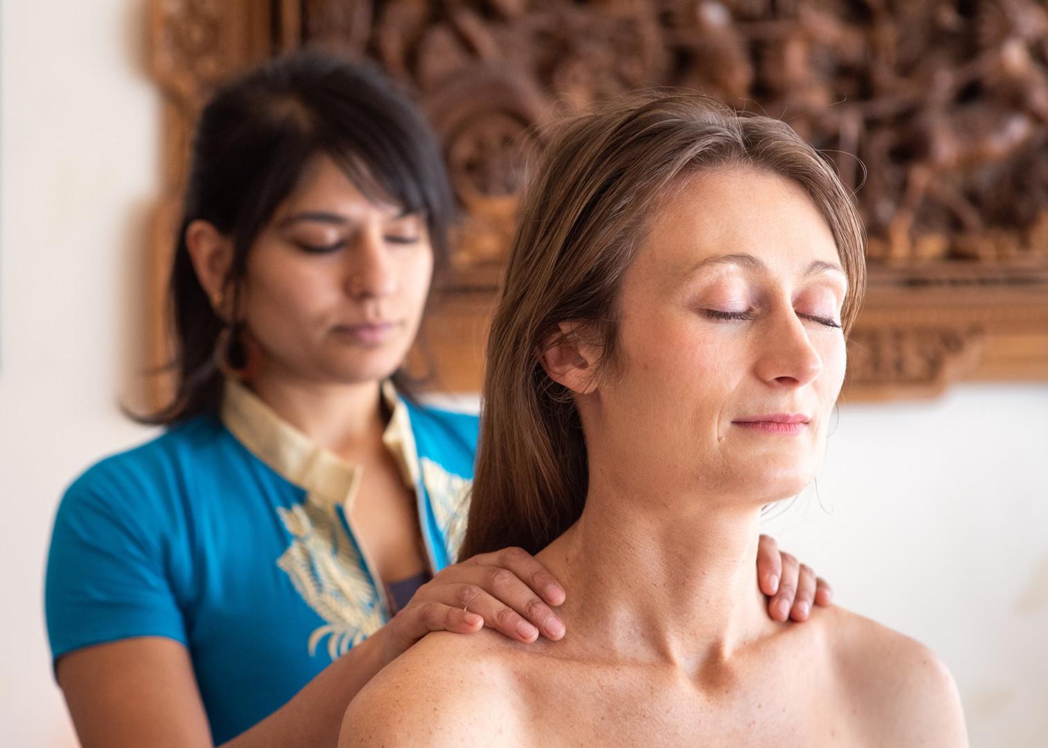 KH_Massage-22.jpg