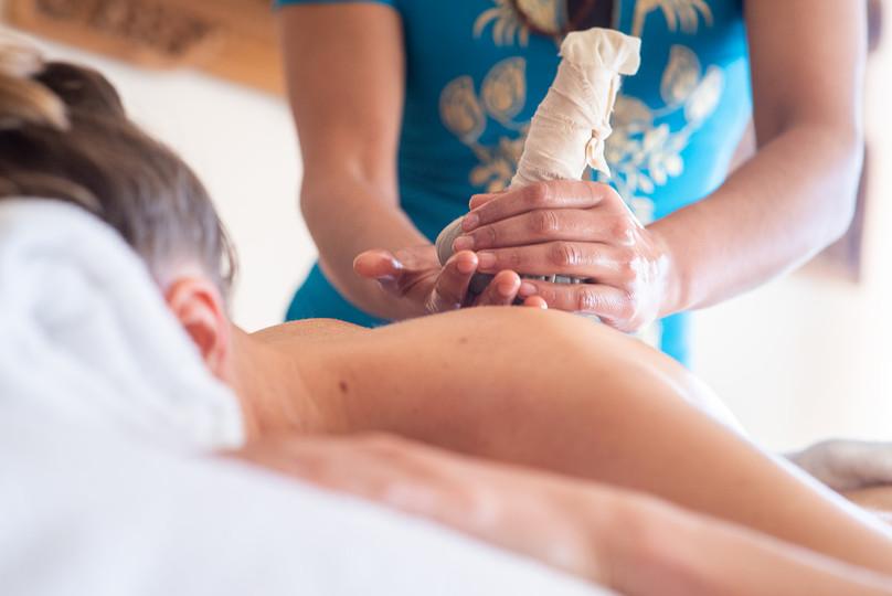 KH_Massage-61.jpg