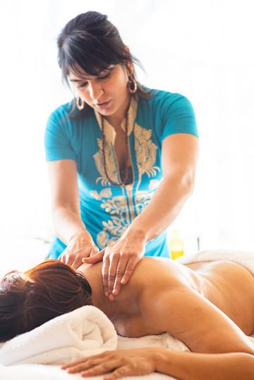 KH_Massage-181.jpg