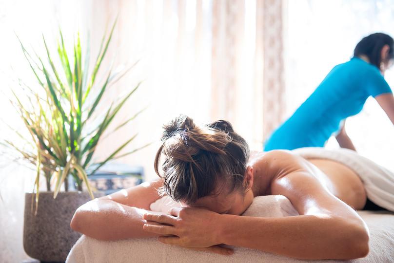 KH_Massage-107.jpg