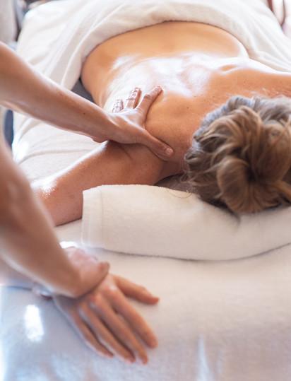 KH_Massage-63.jpg
