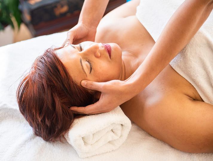 KH_Massage-114.jpg
