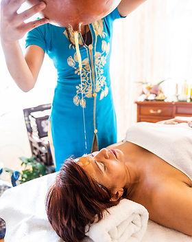 KH_Massage-122.jpg