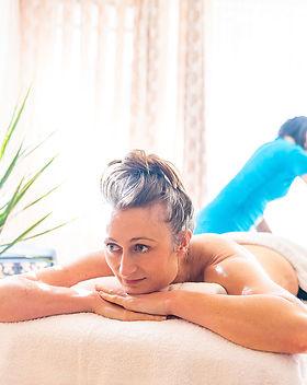 KH_Massage-95.jpg