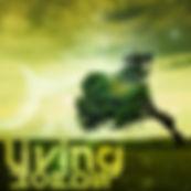 Living Words Album Cover.jpg