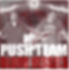 Push Team -Blood Vessels.png