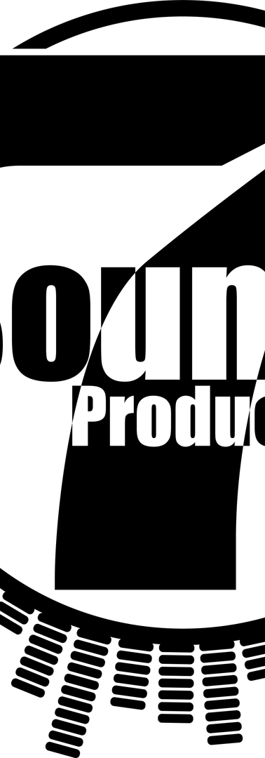 7th Sounds Productions v2.png