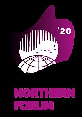 Модели Северного форума_англ.png