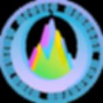 Kopia_Klub_Logo_ENG_1.png