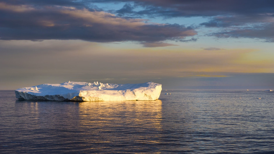 Saint-Petersberg State University published the Arctic Club's article and MAC-declaration
