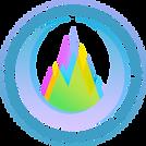 ArcticClub_Logo.png