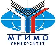 20090512213644!Logo-MGIMO.png