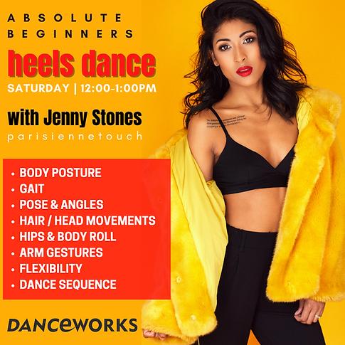absolute beginners heels.png