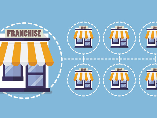 Philippines franchise: thriving market