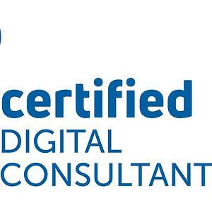 digital_consultant Logo_edited_edited.jpg