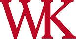 WK_Logo 1 Jpg.jpg